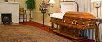 FCANNJ Funeral Home Comparative Price List 2020 2